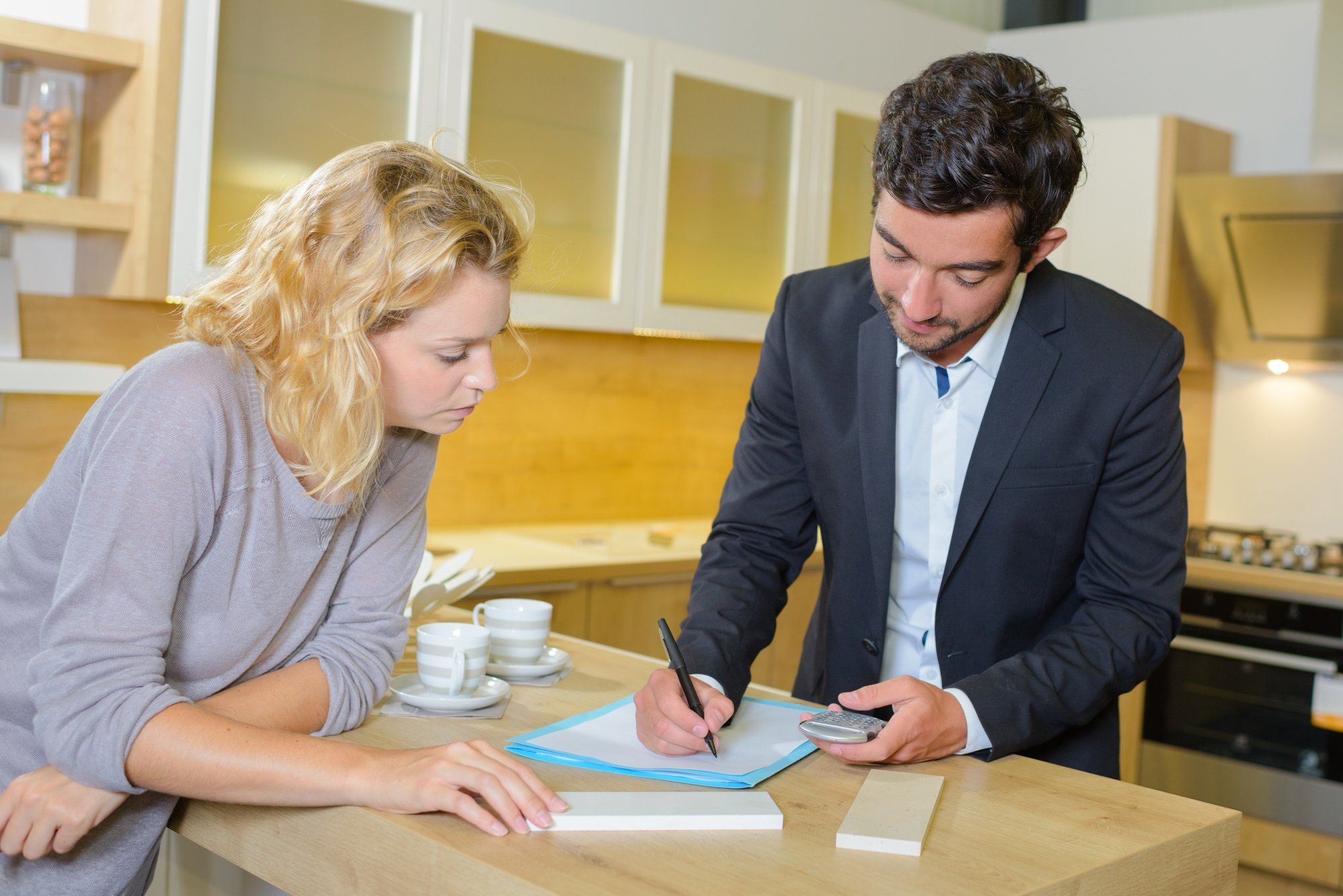 What to expect from your interior design consultation for Interior design consultation