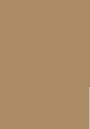 Mal Corboy Award 2