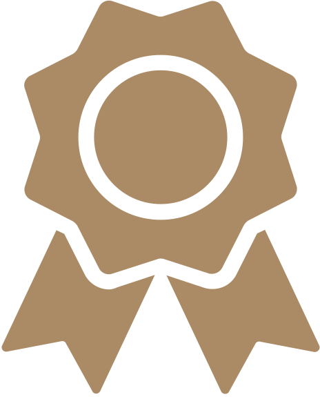 Mal Corboy Award 3