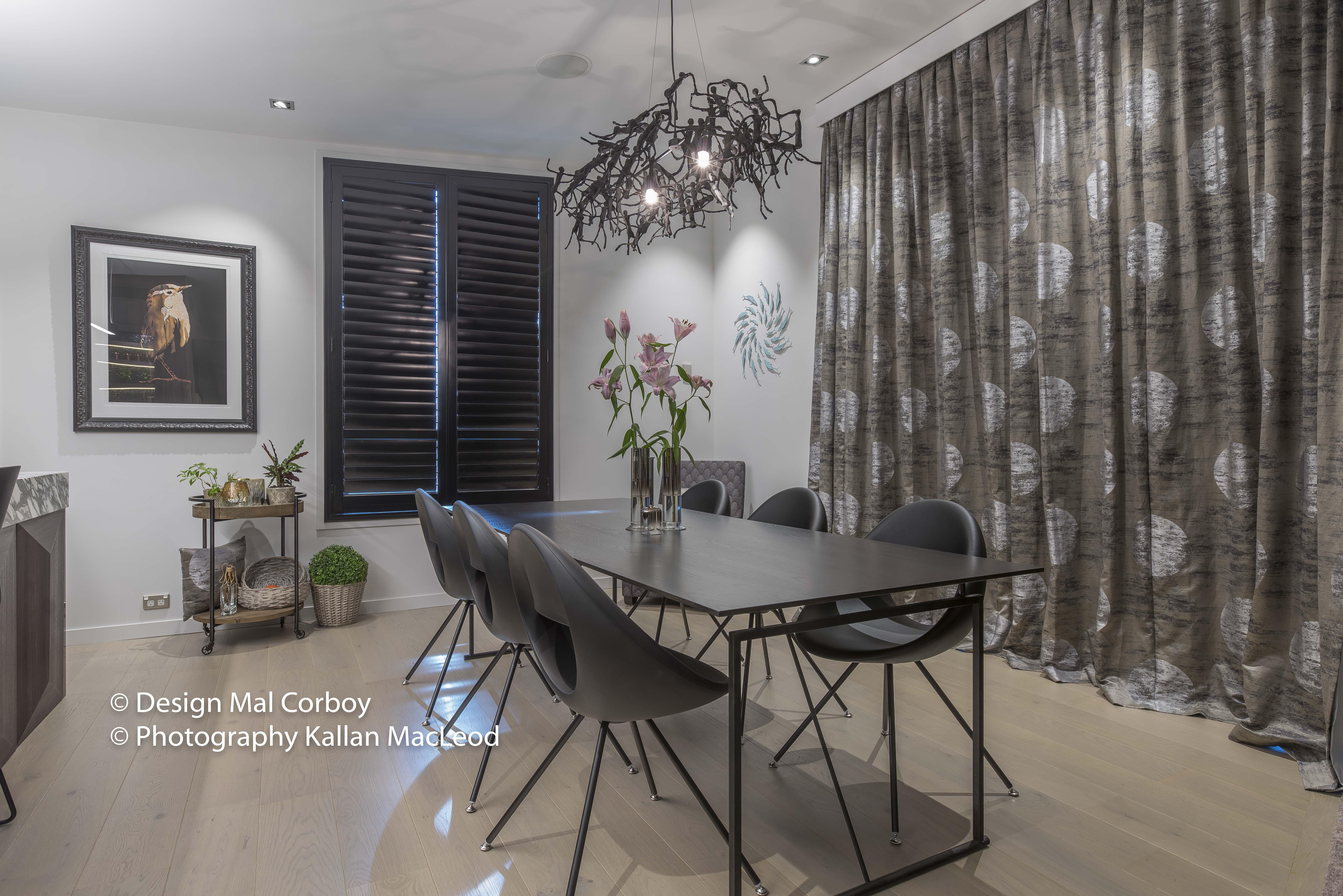 Blog | Mal Corboy Design | Auckland interior designer trends