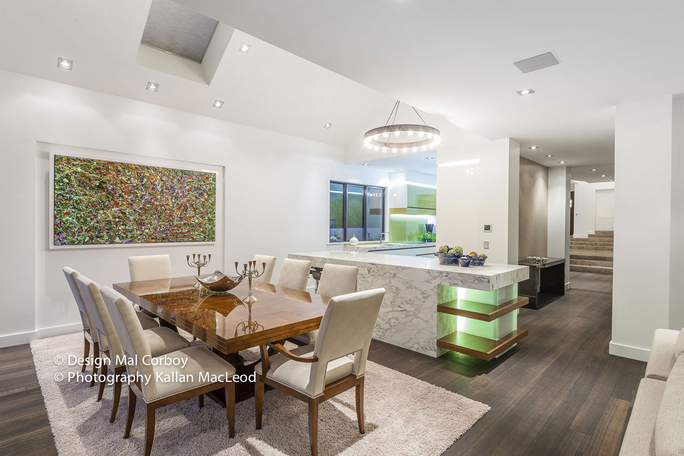 What To Expect From Your Interior Design Consultation