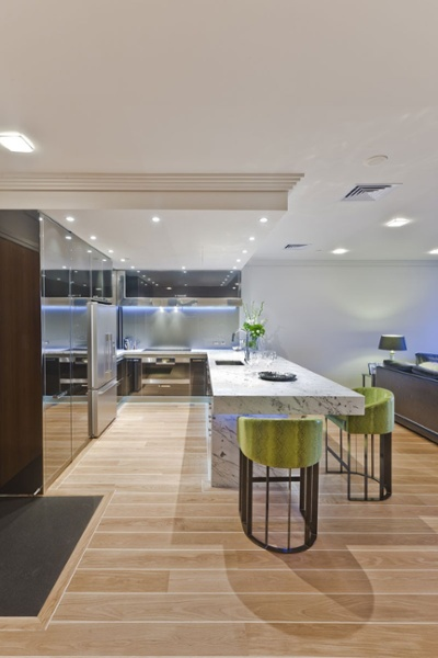 2011-Award-Winner-Kitchen-Auckland-City