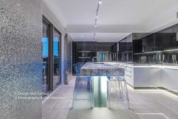 Milson's-Point-Sydney-Interiors