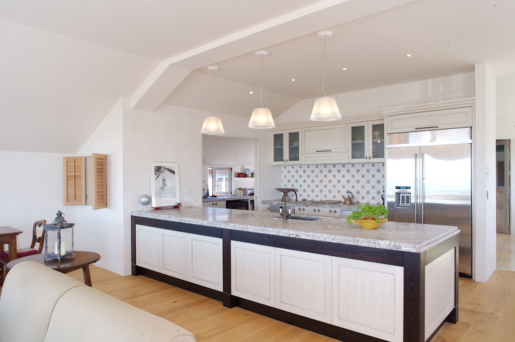 Mt Maunganui – Kitchen