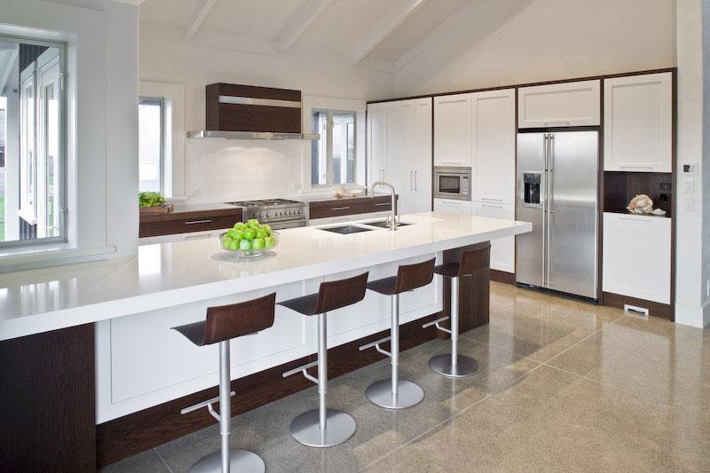 Omaha – Kitchen