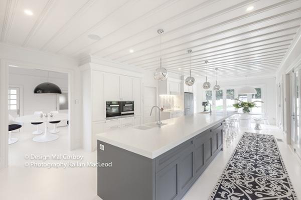 Tamhere_kitchen