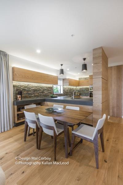 Viaduct-3-–-kitchen