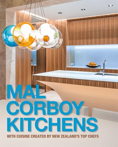 elements of mid century modern interior design