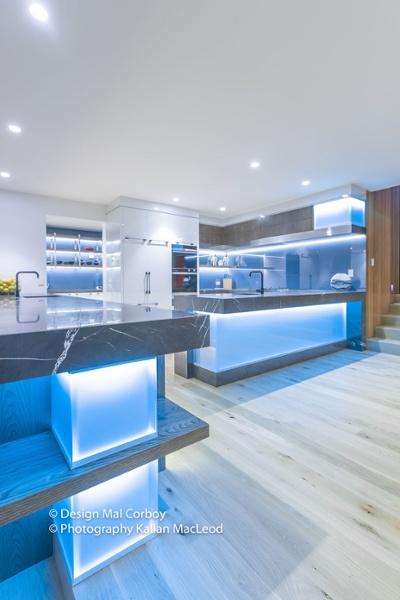 onetangi_kitchen