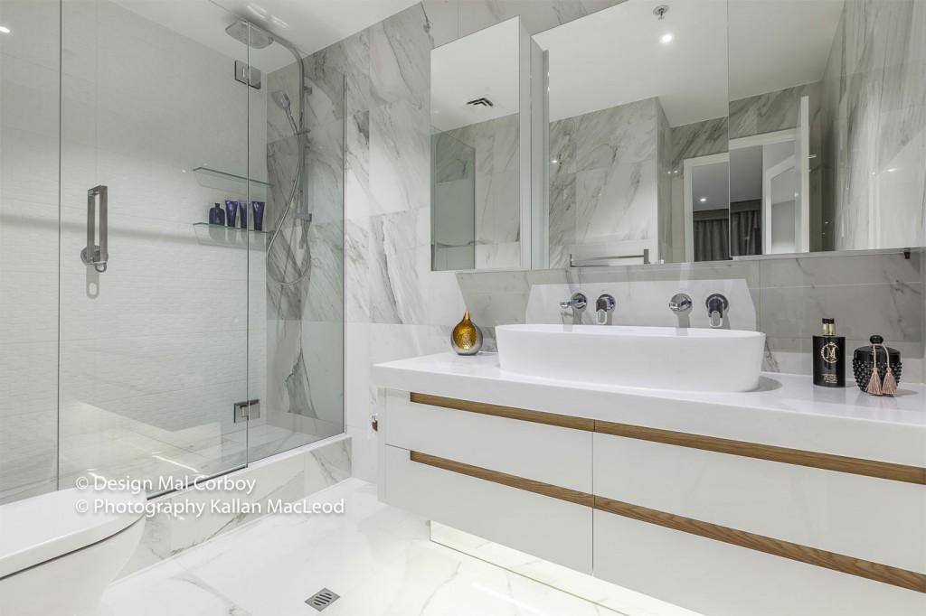 Market-Square-Viaduct-bathroom4-1024x682.jpg